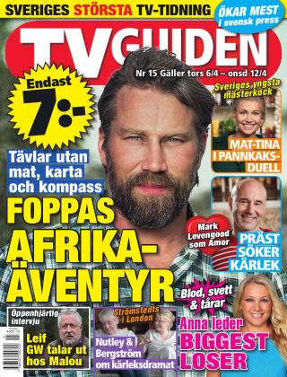 TV-Guiden 17-15