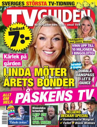 TV-Guiden 17-16