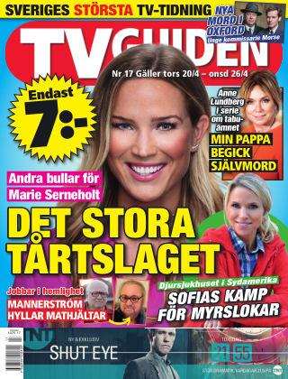 TV-Guiden 17-17