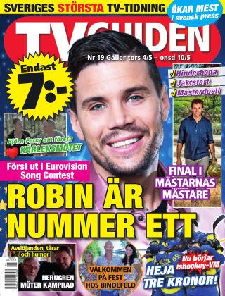 TV-Guiden 17-19