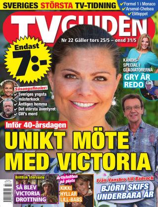 TV-Guiden 17-22
