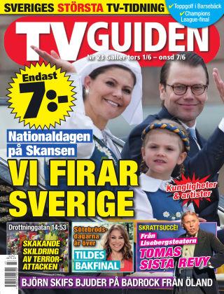 TV-Guiden 17-23
