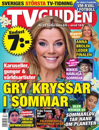 TV-Guiden 17-24