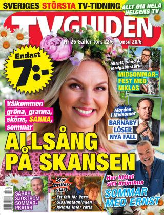 TV-Guiden 17-26
