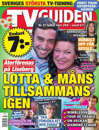 TV-Guiden 17-27