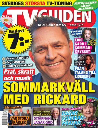 TV-Guiden 17-28