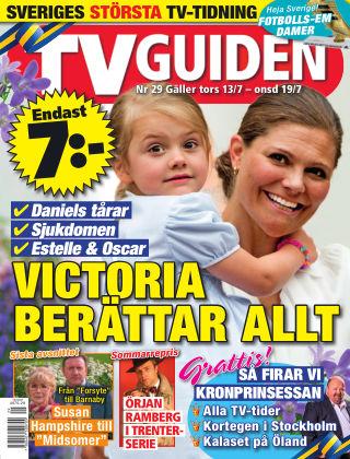 TV-Guiden 17-29