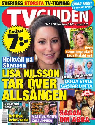 TV-Guiden 17-31