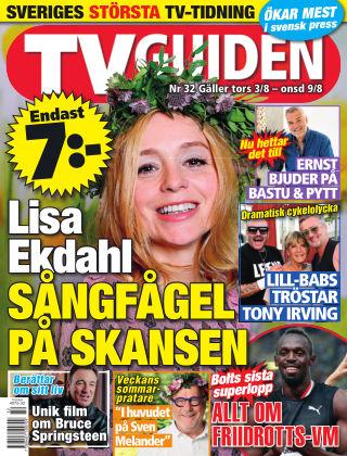 TV-Guiden 17-32