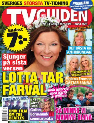 TV-Guiden 17-33