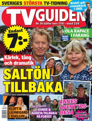 TV-Guiden 17-34