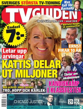 TV-Guiden 17-35