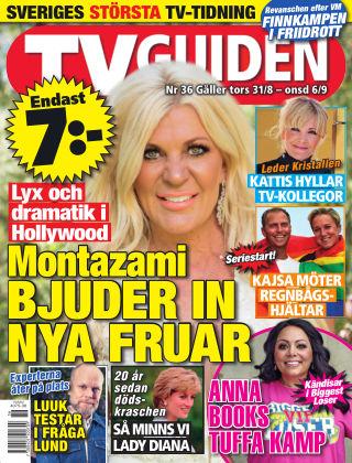 TV-Guiden 17-36