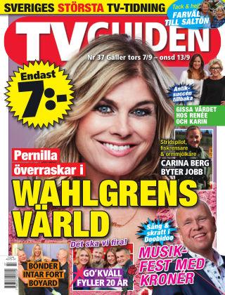 TV-Guiden 17-37