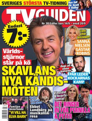 TV-Guiden 17-38