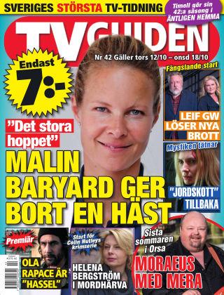 TV-Guiden 17-42