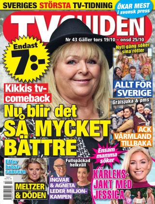 TV-Guiden 17-43
