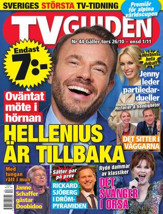 TV-Guiden 17-44