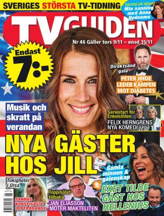 TV-Guiden 17-46