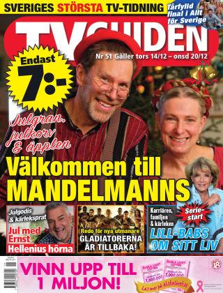 TV-Guiden 17-51