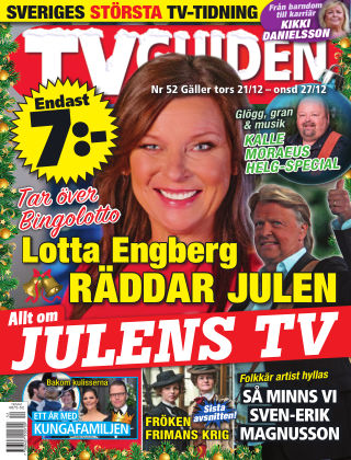 TV-Guiden 17-52