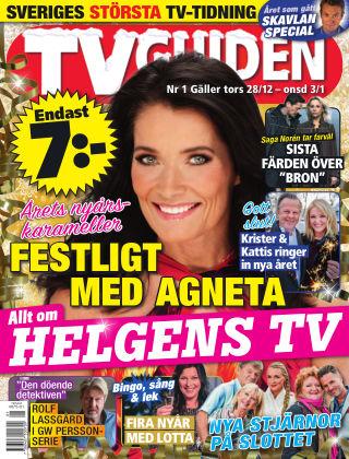 TV-Guiden 18-01