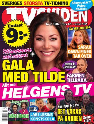 TV-Guiden 18-02