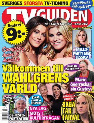 TV-Guiden 18-08
