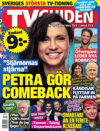 TV-Guiden 18-12
