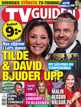 TV-Guiden 18-13