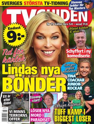 TV-Guiden 18-15