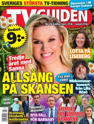 TV-Guiden 18-26