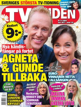 TV-Guiden 18-31