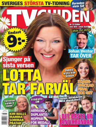 TV-Guiden 18-33