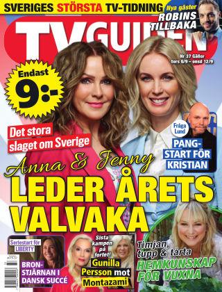 TV-Guiden 18-37