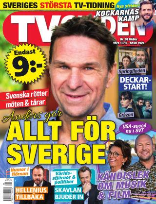 TV-Guiden 18-38