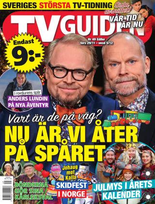 TV-Guiden 49