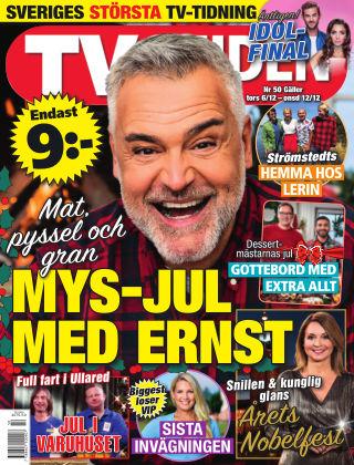 TV-Guiden 50
