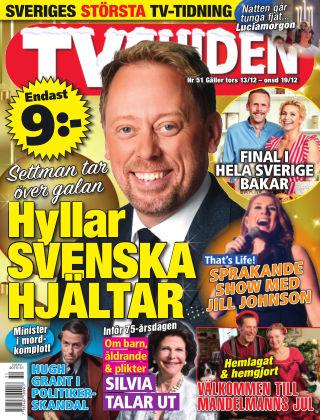 TV-Guiden 51