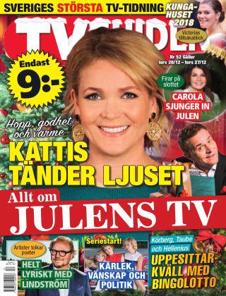 TV-Guiden 52