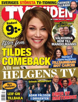 TV-Guiden 2
