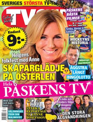 TV-Guiden 17