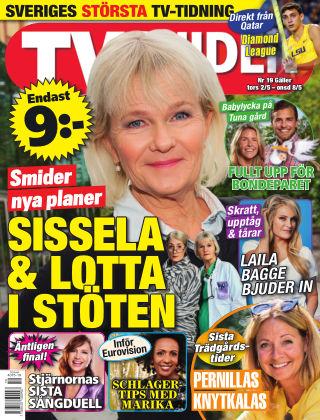 TV-Guiden 19