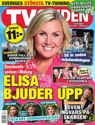 TV-Guiden 30
