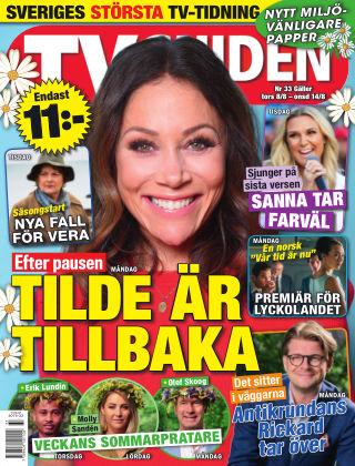 TV-Guiden 33