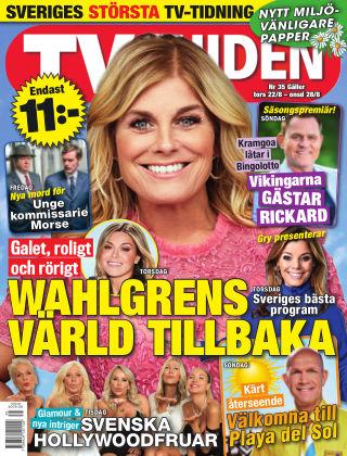 TV-Guiden 35