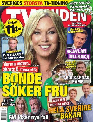 TV-Guiden 39