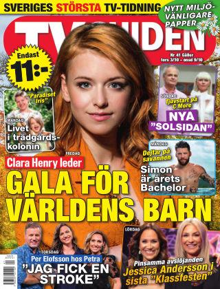 TV-Guiden 41