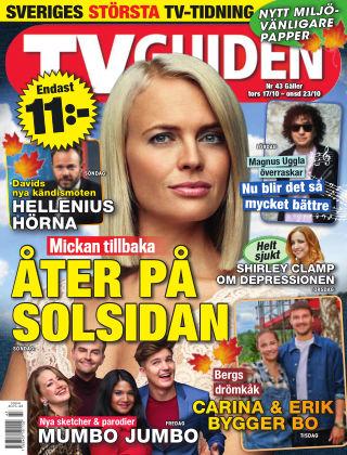 TV-Guiden 43