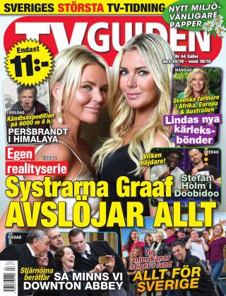 TV-Guiden 44